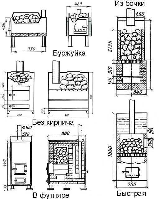 pech-dlya-bani-svoimi-rukami-foto-video-instruktsiya-po-izgotovleniyu-82