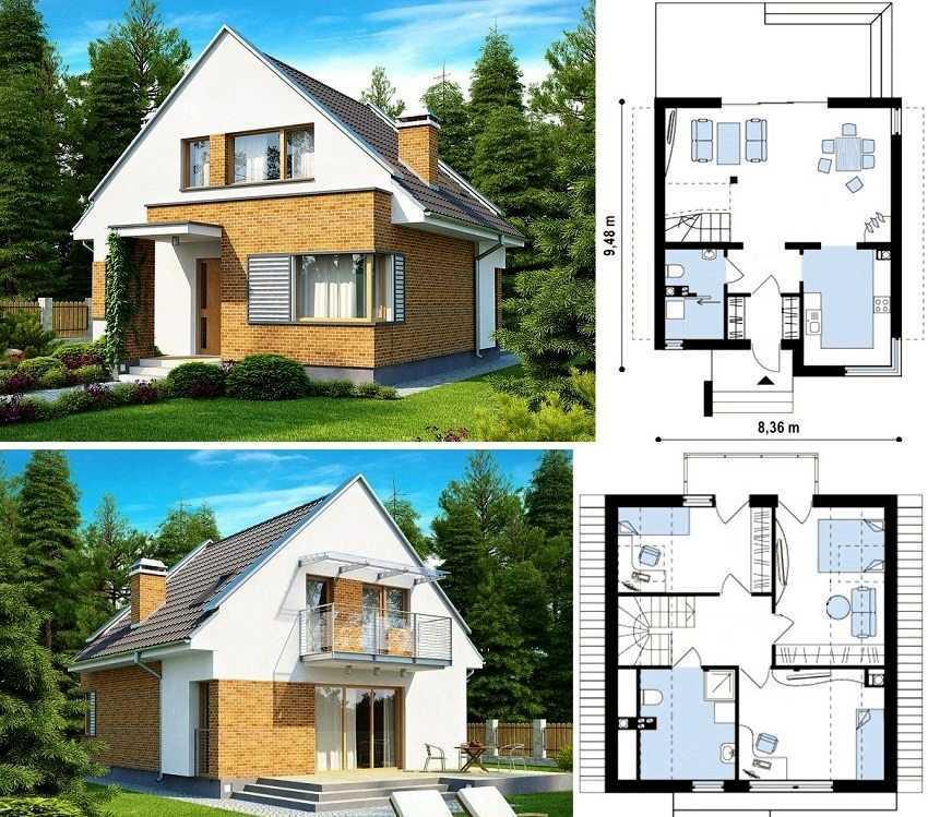 proekty-kirpichnyh-domov-foto-video-interesnye-idei-i-reshenija-6