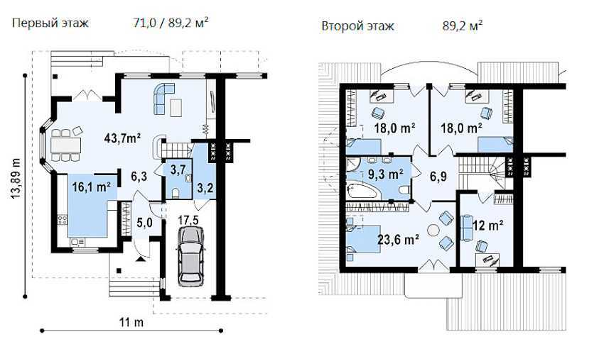 proektyi-domov-iz-penoblokov-foto-video-idei-planirovki-14