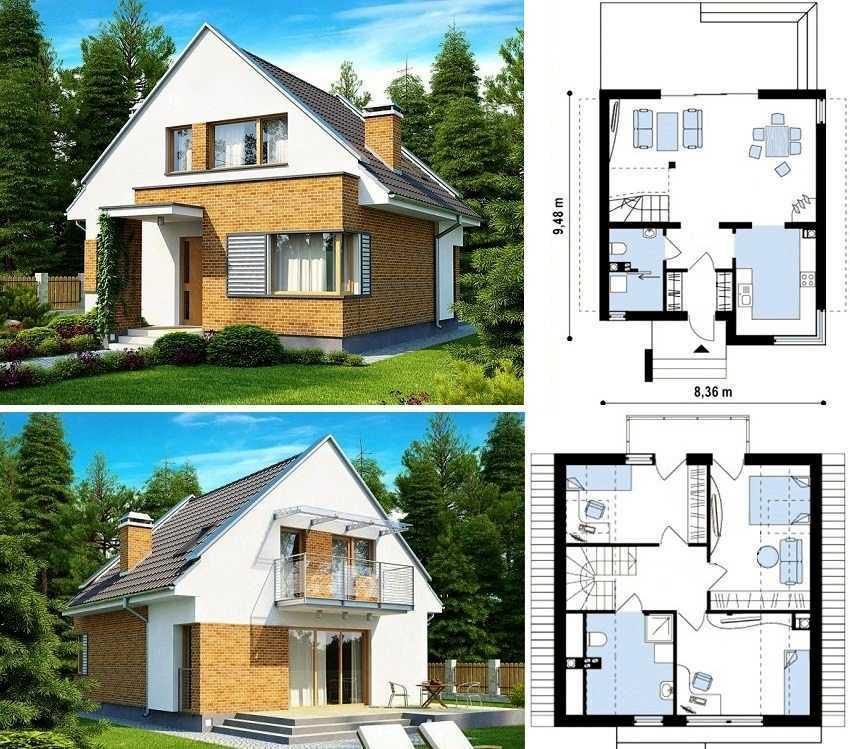 proektyi-domov-i-kottedzhey-foto-video-interesnyie-idei-planirovki-23