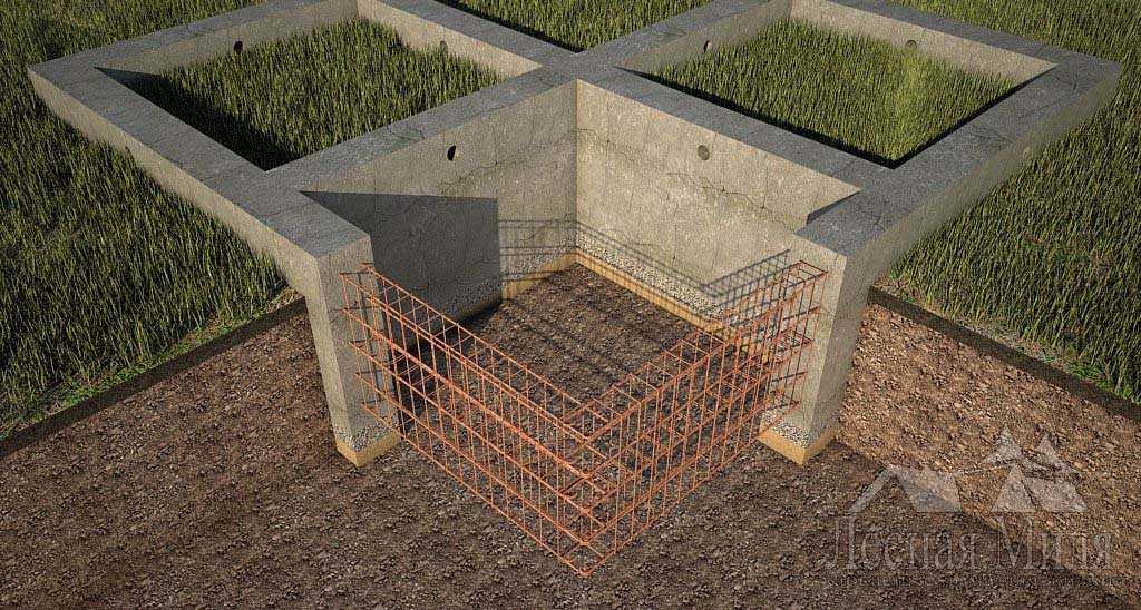 lentochnyiy-fundament-foto-video-ustroystvo-raznovidnosti-primenenie-5