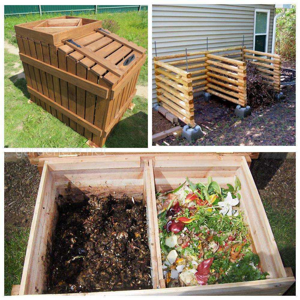 kompostnyiy-yashhik-foto-video-kak-sdelat-kompostnuyu-yamu-svoimi-rukami-1