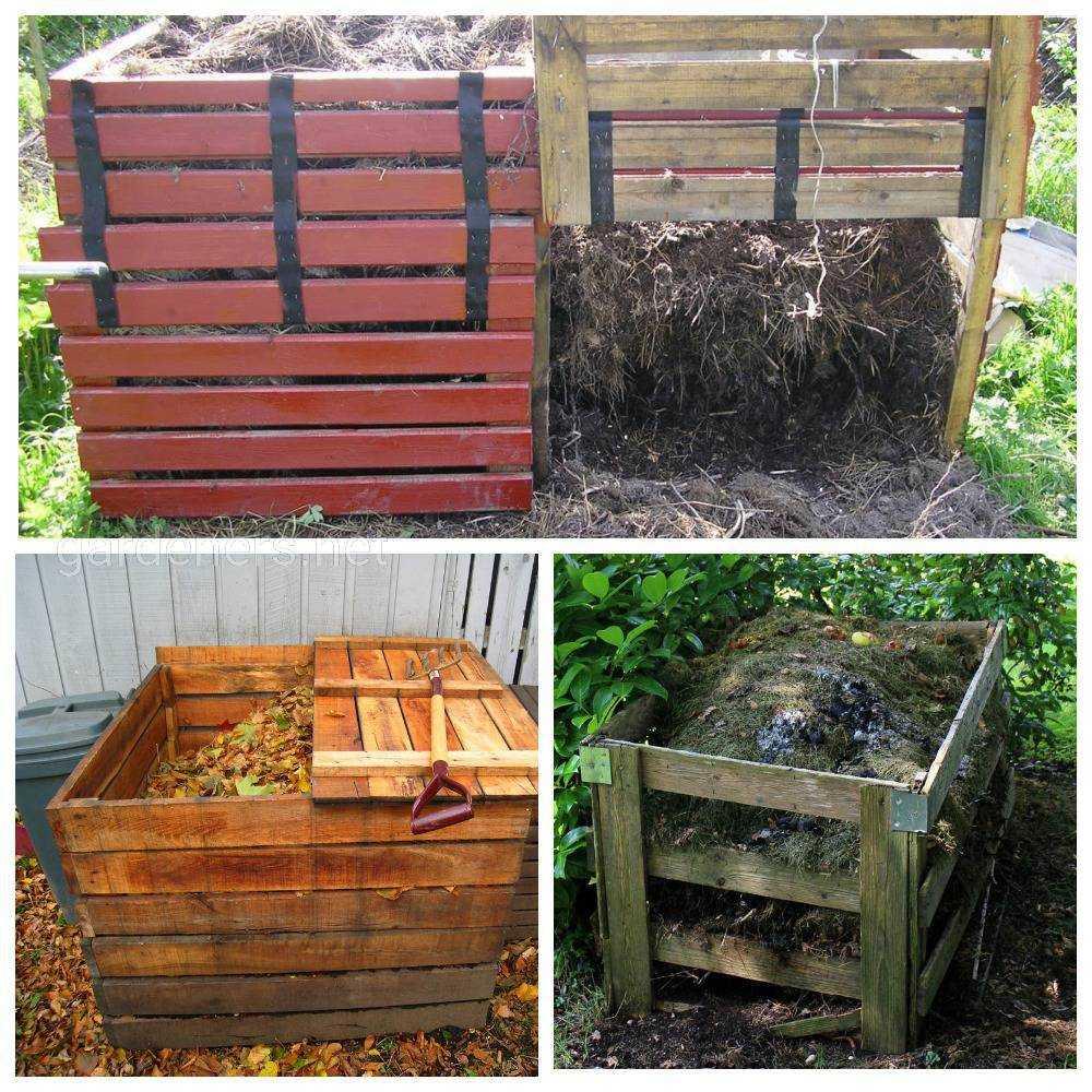 kompostnyiy-yashhik-foto-video-kak-sdelat-kompostnuyu-yamu-svoimi-rukami-2