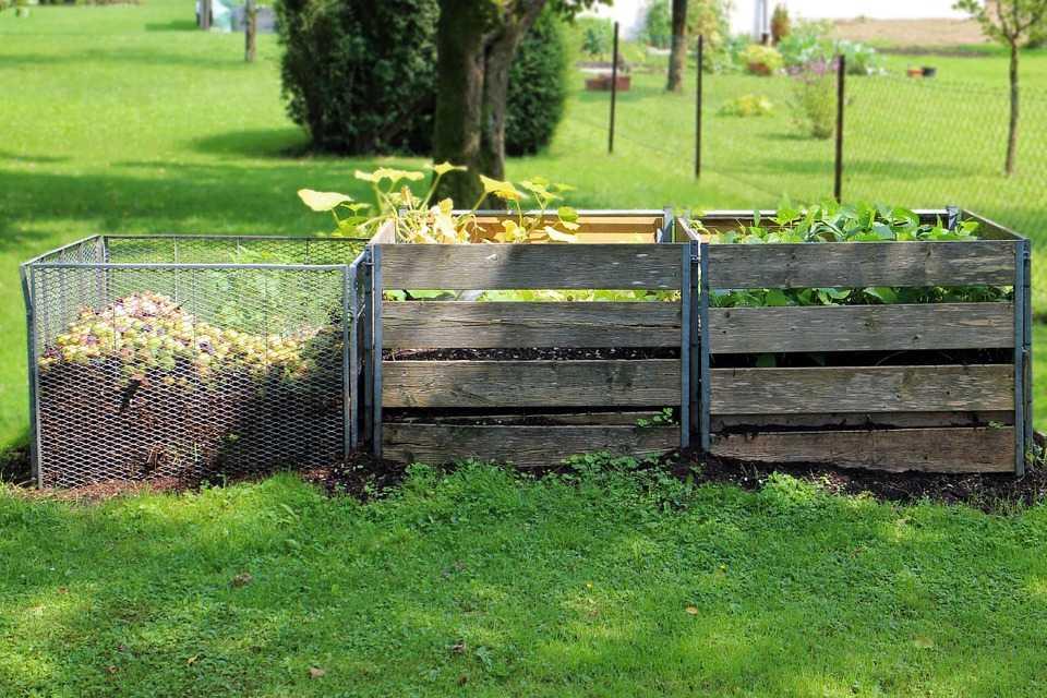 kompostnyiy-yashhik-foto-video-kak-sdelat-kompostnuyu-yamu-svoimi-rukami-52