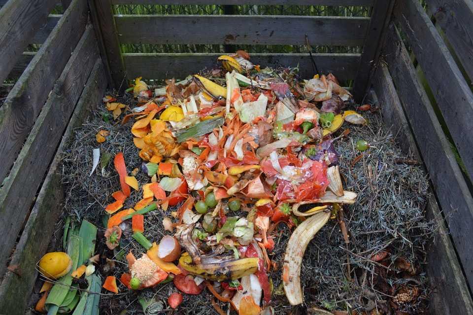 kompostnyiy-yashhik-foto-video-kak-sdelat-kompostnuyu-yamu-svoimi-rukami-55