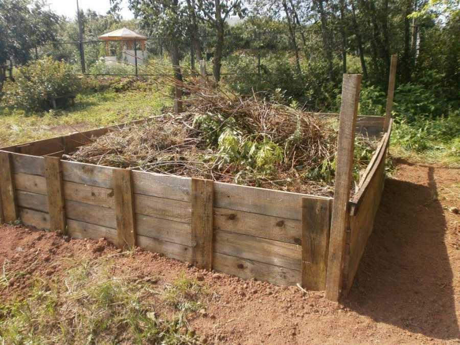kompostnyiy-yashhik-foto-video-kak-sdelat-kompostnuyu-yamu-svoimi-rukami-72