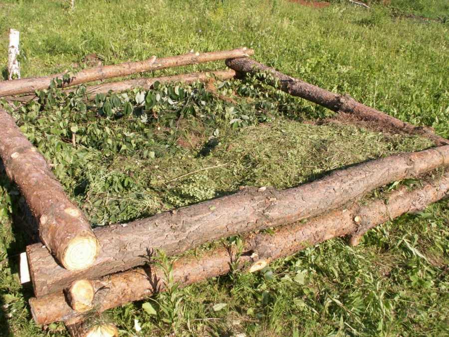 kompostnyiy-yashhik-foto-video-kak-sdelat-kompostnuyu-yamu-svoimi-rukami-70