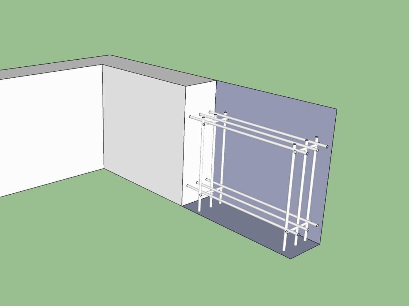 lentochnyiy-fundament-foto-video-ustroystvo-raznovidnosti-primenenie-14