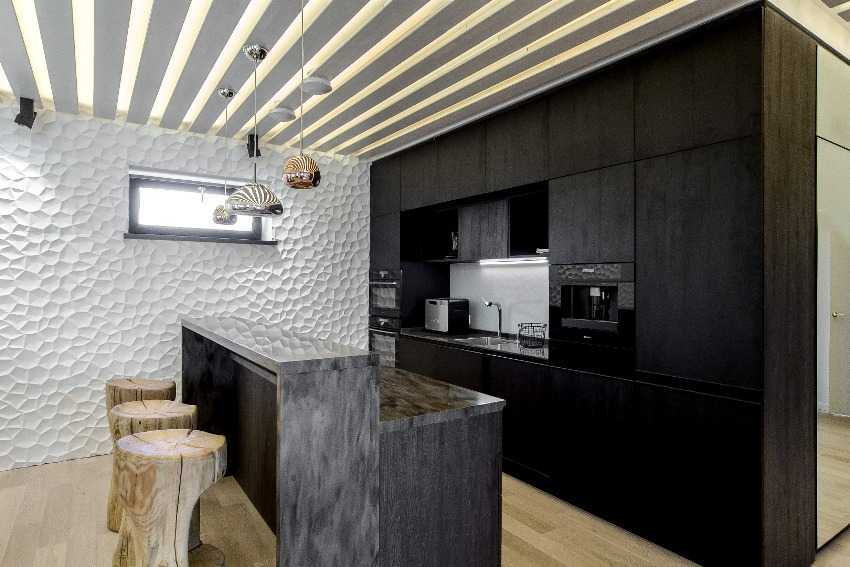 ekoctil-foto-video-dizayn-v-eko-stile-eko-stil-v-interere-domov-11