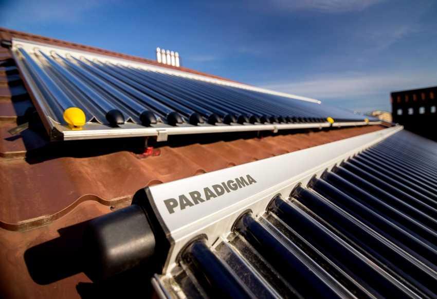 kollektor-otopleniya-foto-video-raznovidnosti-ustroystv-i-printsip-rabotyi-10
