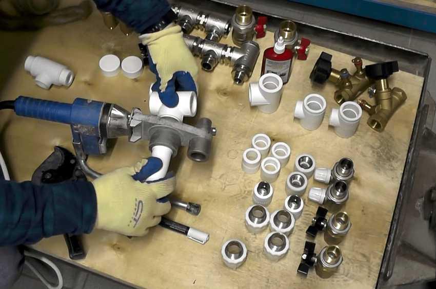 kollektor-otopleniya-foto-video-raznovidnosti-ustroystv-i-printsip-rabotyi-22