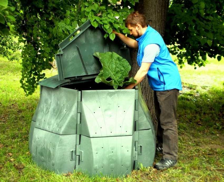 kompostnyiy-yashhik-foto-video-kak-sdelat-kompostnuyu-yamu-svoimi-rukami-29