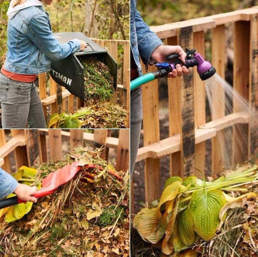 kompostnyiy-yashhik-foto-video-kak-sdelat-kompostnuyu-yamu-svoimi-rukami-37