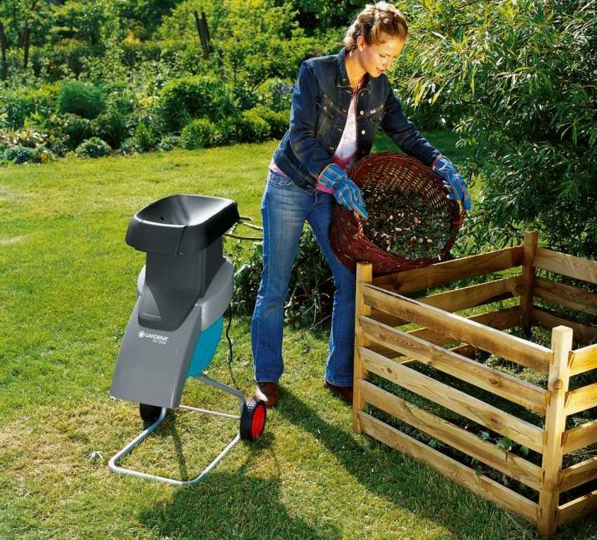 kompostnyiy-yashhik-foto-video-kak-sdelat-kompostnuyu-yamu-svoimi-rukami-6