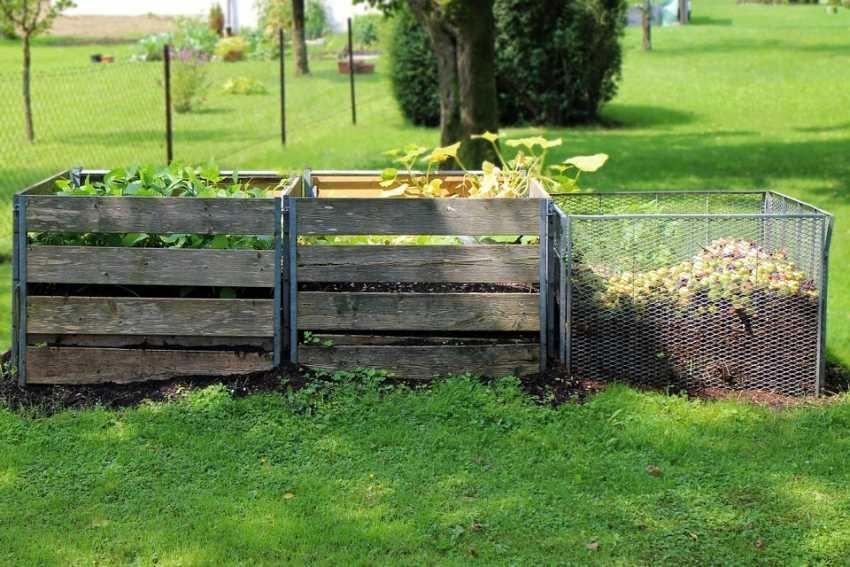 kompostnyiy-yashhik-foto-video-kak-sdelat-kompostnuyu-yamu-svoimi-rukami-13