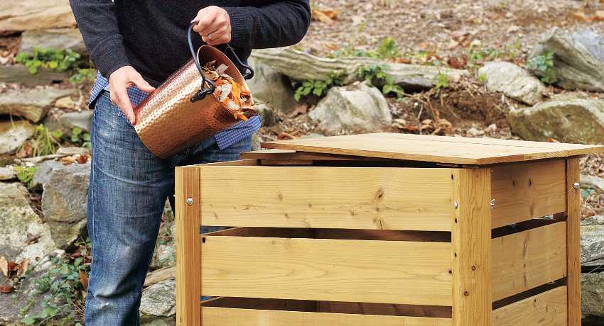 kompostnyiy-yashhik-foto-video-kak-sdelat-kompostnuyu-yamu-svoimi-rukami-5