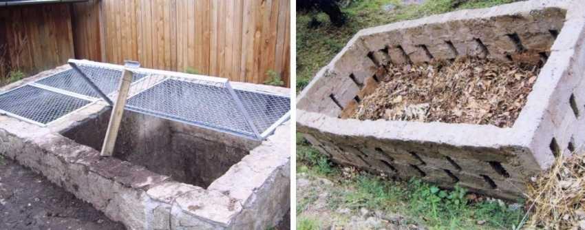 kompostnyiy-yashhik-foto-video-kak-sdelat-kompostnuyu-yamu-svoimi-rukami-19