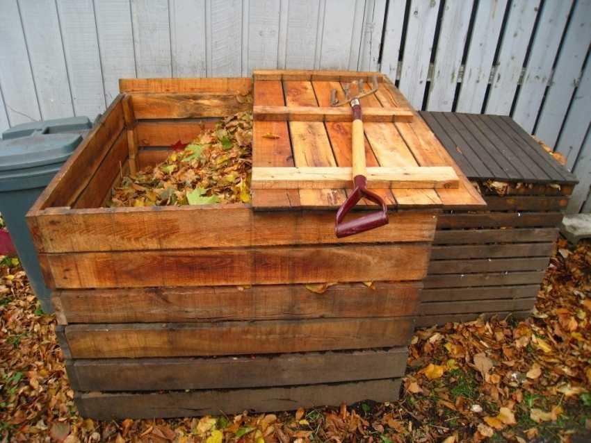 kompostnyiy-yashhik-foto-video-kak-sdelat-kompostnuyu-yamu-svoimi-rukami-20