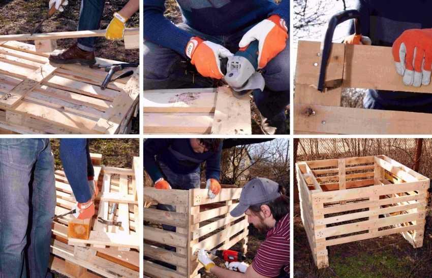 kompostnyiy-yashhik-foto-video-kak-sdelat-kompostnuyu-yamu-svoimi-rukami-16