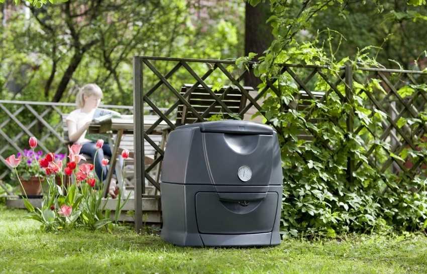 kompostnyiy-yashhik-foto-video-kak-sdelat-kompostnuyu-yamu-svoimi-rukami-24