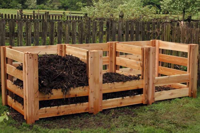kompostnyiy-yashhik-foto-video-kak-sdelat-kompostnuyu-yamu-svoimi-rukami-17