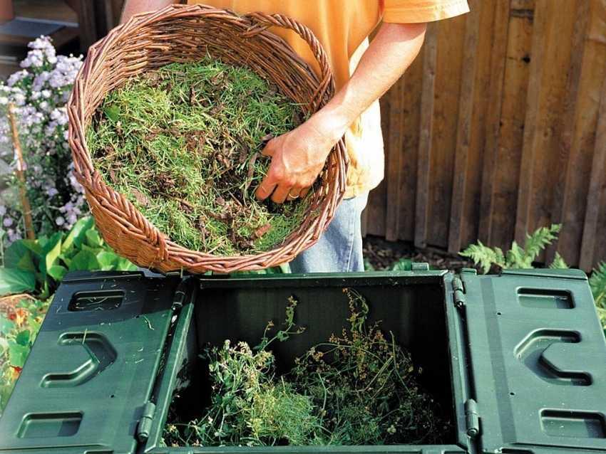 kompostnyiy-yashhik-foto-video-kak-sdelat-kompostnuyu-yamu-svoimi-rukami-10