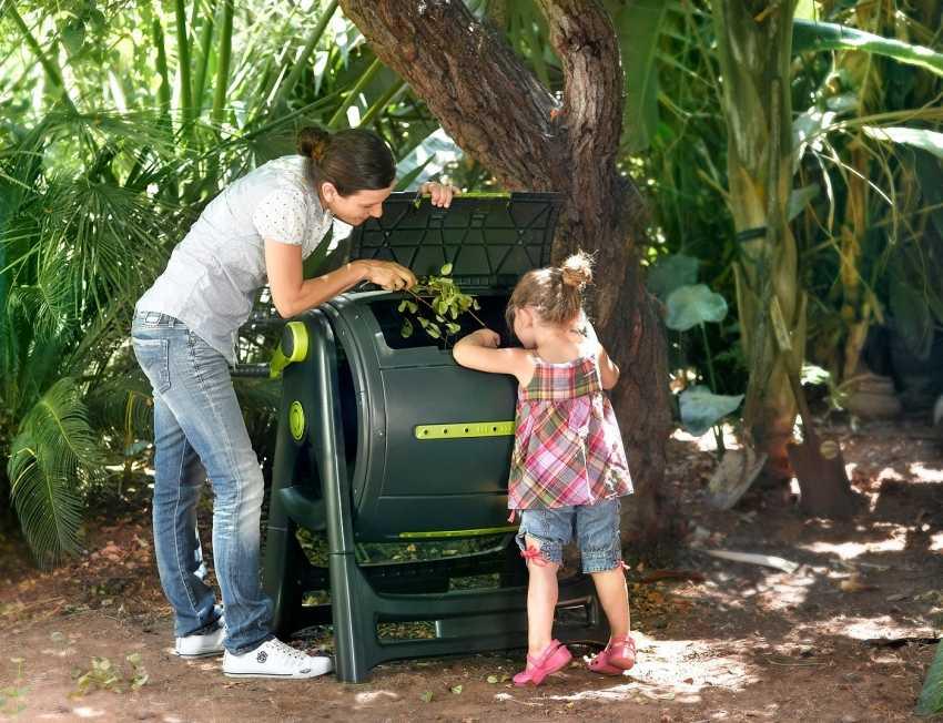kompostnyiy-yashhik-foto-video-kak-sdelat-kompostnuyu-yamu-svoimi-rukami-25