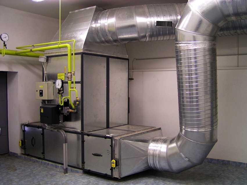 sistema-vozdushnogo-otopleniya-foto-video-raznovidnosti-i-princzip-raboty-12