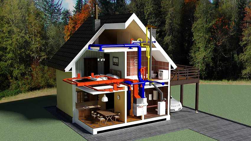 sistema-vozdushnogo-otopleniya-foto-video-raznovidnosti-i-princzip-raboty-11