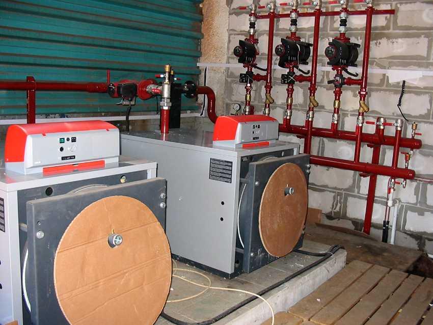 sistema-vozdushnogo-otopleniya-foto-video-raznovidnosti-i-princzip-raboty-15