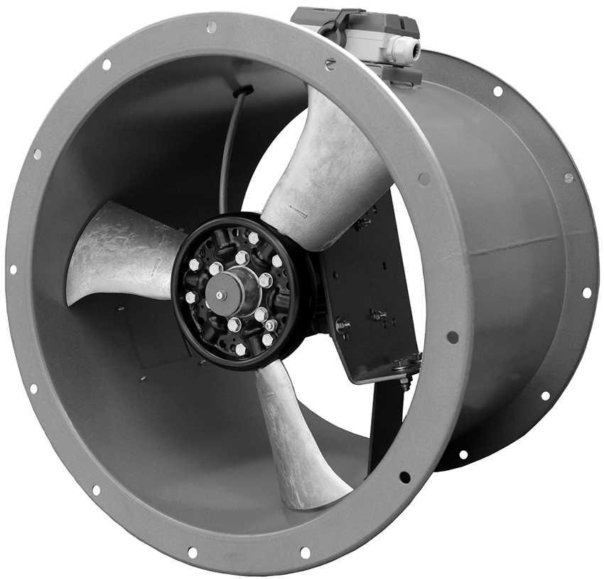 sistema-vozdushnogo-otopleniya-foto-video-raznovidnosti-i-princzip-raboty-6
