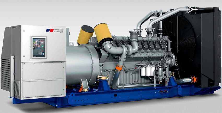 sistema-vozdushnogo-otopleniya-foto-video-raznovidnosti-i-princzip-raboty-7