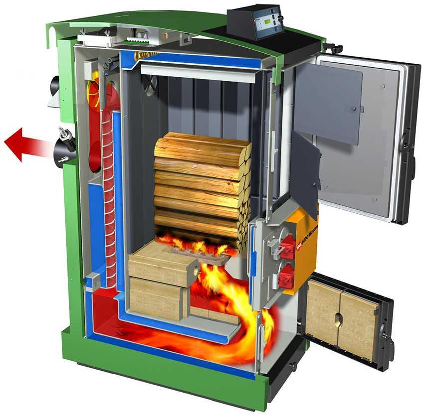 sistema-vozdushnogo-otopleniya-foto-video-raznovidnosti-i-princzip-raboty-8