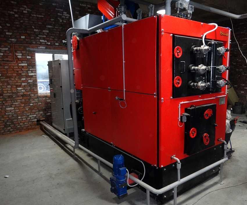 sistema-vozdushnogo-otopleniya-foto-video-raznovidnosti-i-princzip-raboty-9