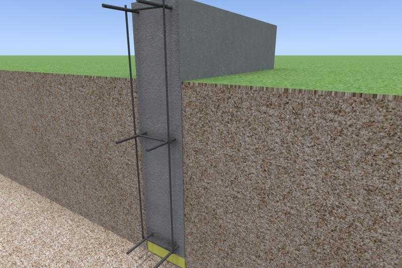 lentochnyiy-fundament-foto-video-ustroystvo-raznovidnosti-primenenie-38