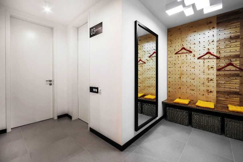 dizayn-prihozhey-foto-video-kak-oformit-interer-prihozhey-v-kvartire-9