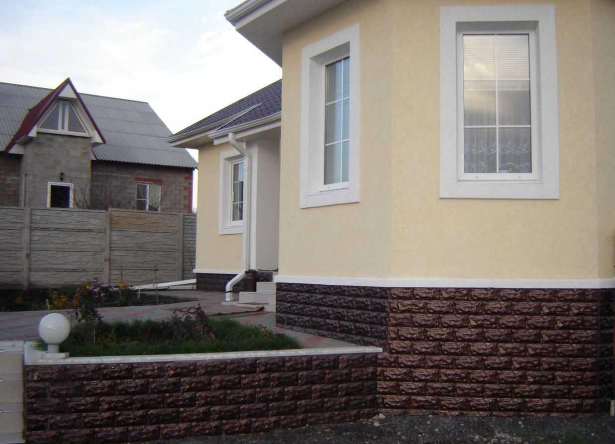 otdelka-tsokolya-doma-foto-video-materialy-otdelki-i-vidy-oblitsovki-tsokolya-19