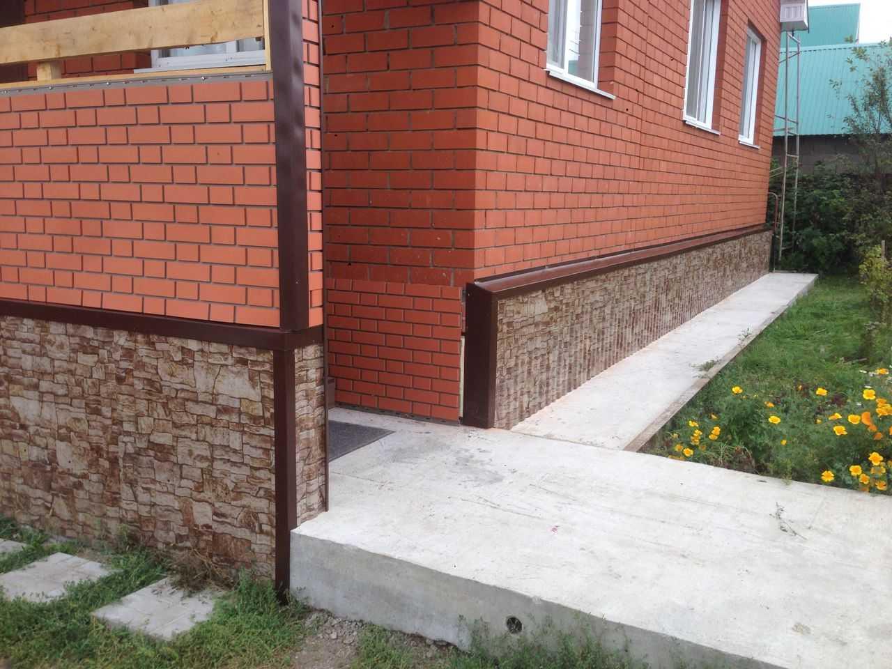 otdelka-tsokolya-doma-foto-video-materialy-otdelki-i-vidy-oblitsovki-tsokolya-102