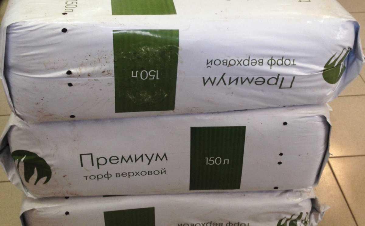 torf-foto-video-kakoy-torf-byivaet-preimushhestva-ispolzovaniya-5