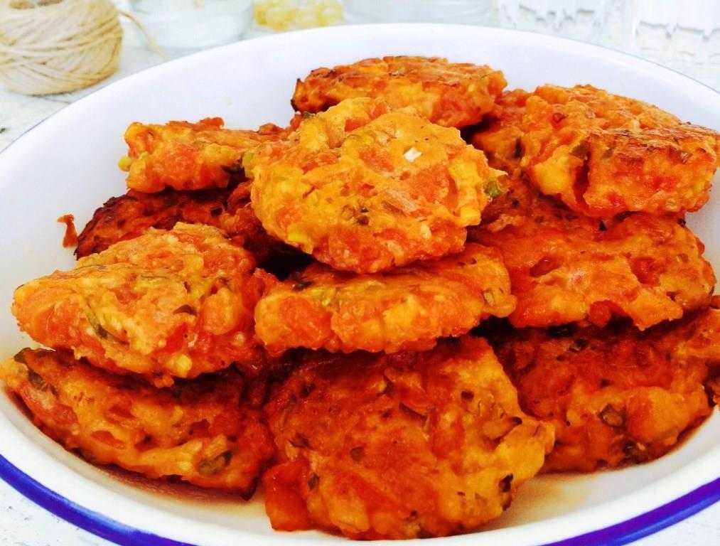 pomidory-cherri-foto-video-luchshie-sorta-opisanie-lichnyj-opyt-vyrashhivaniya-74