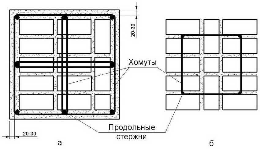 setka-dlya-kladki-foto-video-tsena-razmery-bazaltovoj-setki-18
