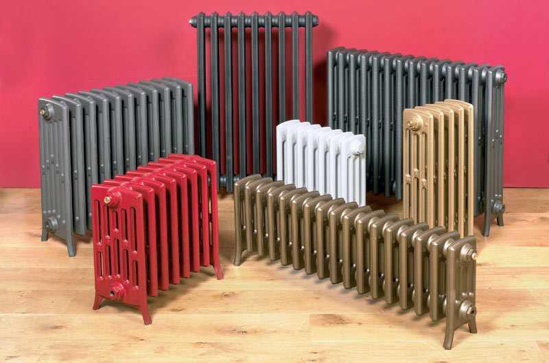 vidy-radiatorov-otopleniya-video-harakteristiki-osobennosti-1