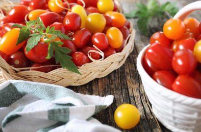 pomidory-cherri-foto-video-luchshie-sorta-opisanie-lichnyj-opyt-vyrashhivaniya