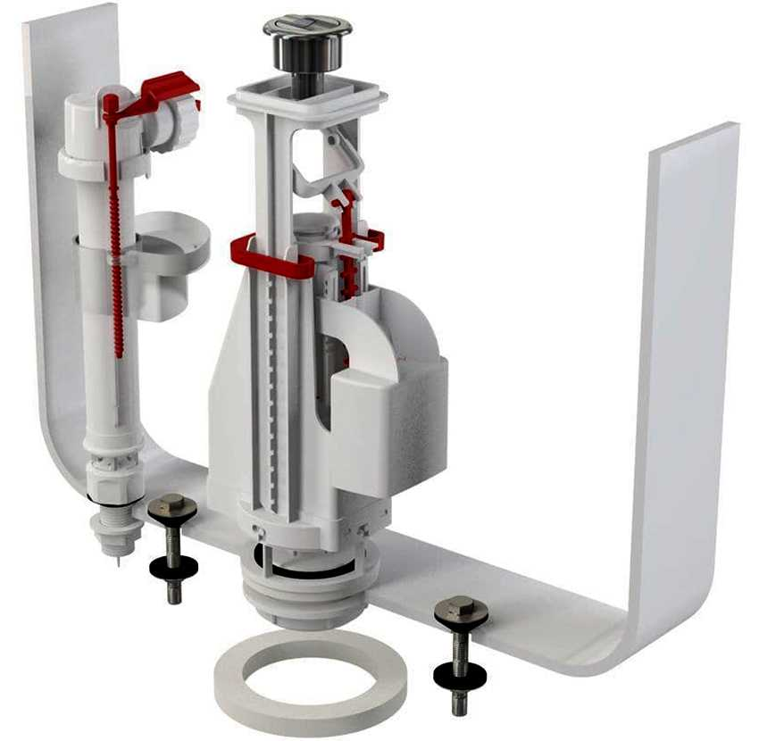 slivnoj-mehanizm-bochka-unitaza-foto-video-ustrojstvo-i-printsip-raboty-16