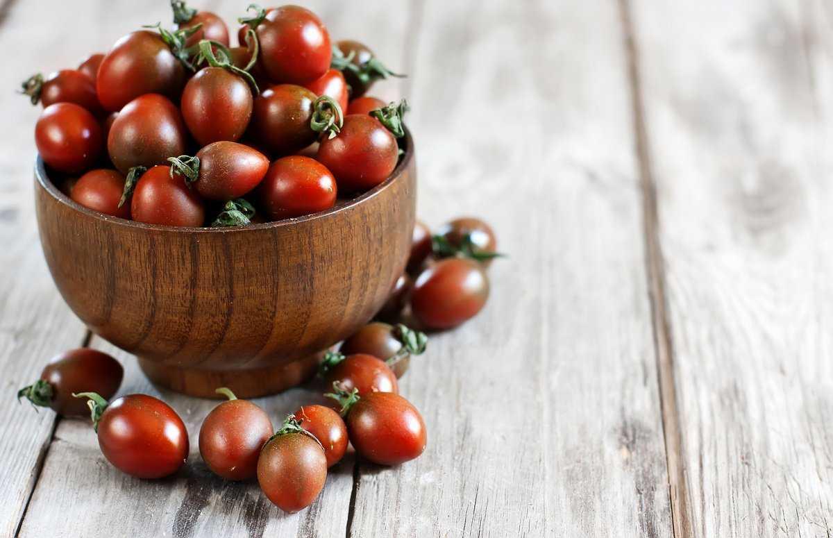 sladkie-sorta-cherri-foto-video-opisanie-tomaty-s-fruktovym-vkusom-1