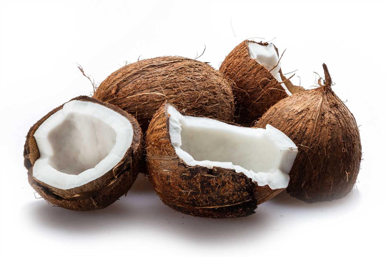 kak-ispolzovat-kokosovyj-substrat-foto-video-preimushhestva-nedostatki-1