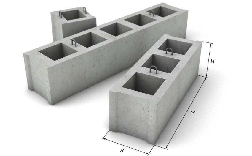 lentochnyj-fundament-fbs-foto-video-dostoinstva-i-nedostatki-blokov-10