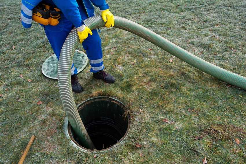 plastikovyj-kanalizatsionnyj-kolodets-foto-video-vidy-razmery-emkostej-26
