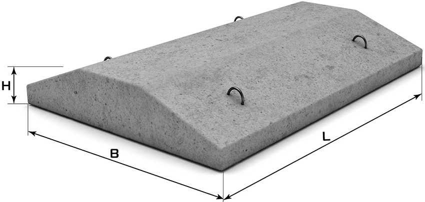 fundamentnyj-zhelezobetonnyj-blok-foto-video-raznovidnosti-65