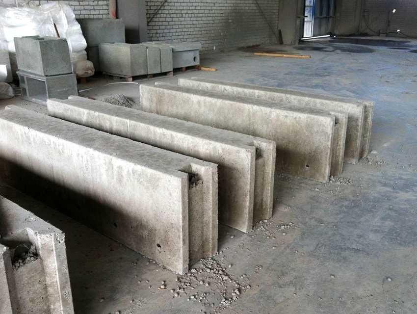 fundamentnyj-zhelezobetonnyj-blok-foto-video-raznovidnosti-58
